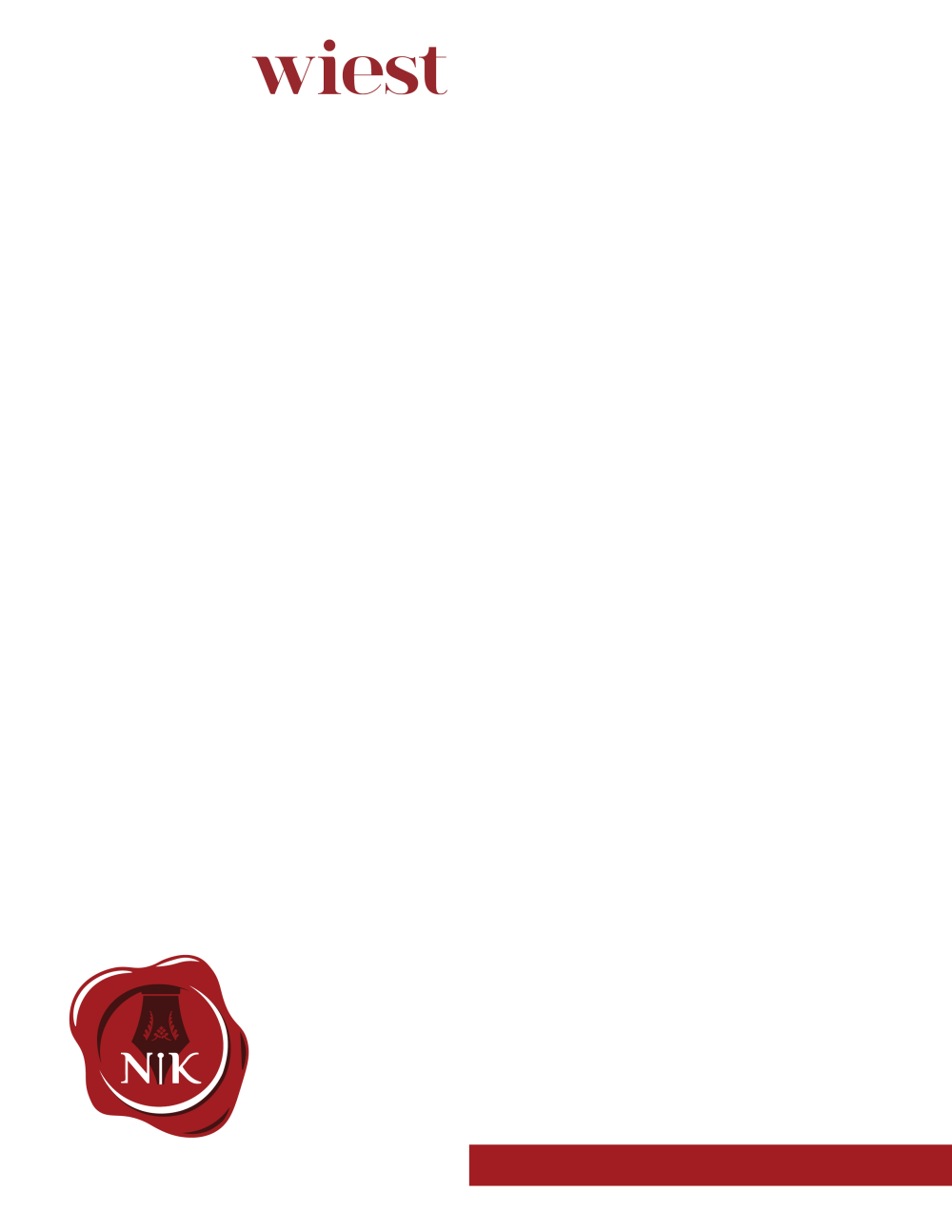 nikkiwiest-resume(whitetype)